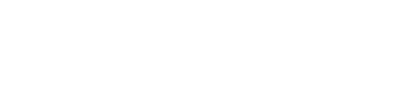 Colorado Springs Church of God 7th Day | Honoring Christ